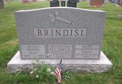 Daniel Brindisi
