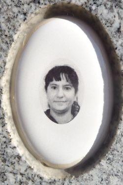 Mirella Lucia Zappone