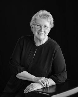 Carolyn Lloyd
