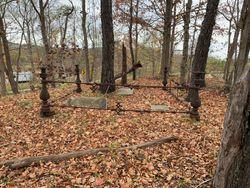Sniffen Cemetery