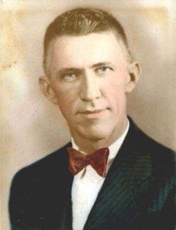 Jesse Homer Derden