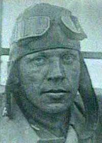 Nikolai Pavlovich Blagin