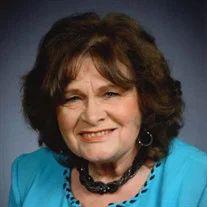 Diana Frances <I>Schuckenbrock</I> Korte