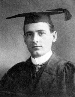 Dr Petter Herman Muus