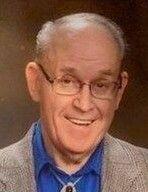 John Wallace Ford