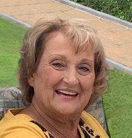Vicki L Anderson