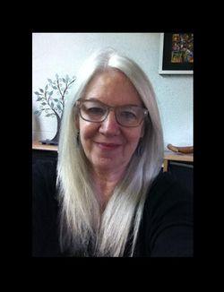 Carol Zimmerman Thon