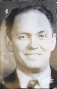 James Estill Travis