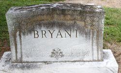 Arthur Garfield Bryant