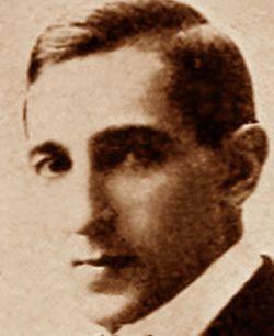 Thompson Rodes Buchanan