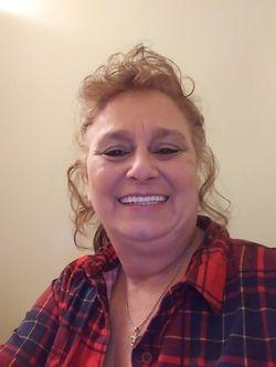 Susan Jarrard