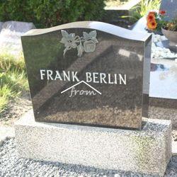 Frank K.