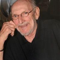 John D Bagwell