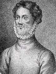 Sir Edmund of Langley