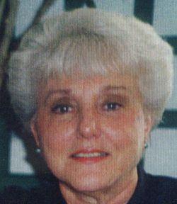 Charlotte Owens