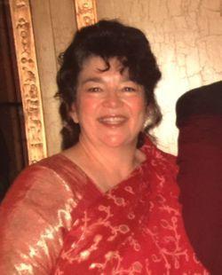 Sheri Lopez