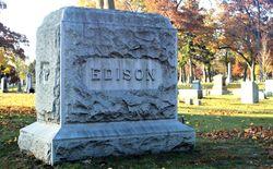 Samuel Ogden Edison Jr.