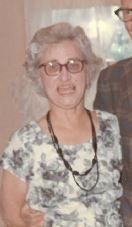 L. Audrey <I>Tiller</I> Edwards