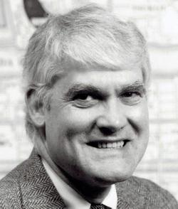 Thomas George Green