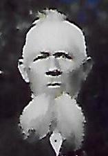 Hendrik Willem te Slaa