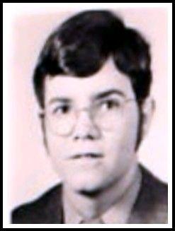 "Dr Norbert James ""Bert"" Whinery Jr."