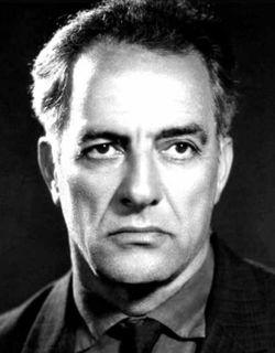 Fuad Abdurrahmanov
