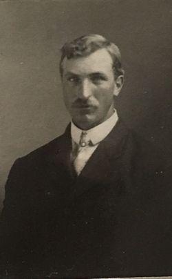 Otto Christian Becker