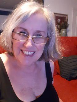 Charlene  Patton