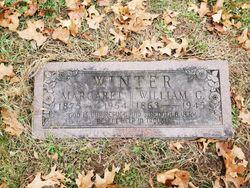 William Grant Winter