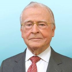 Javier Bours Almada
