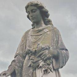 Mabeluna