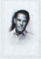 PFC Thomas J Forbes