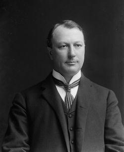 Alfred Metcalf Jackson