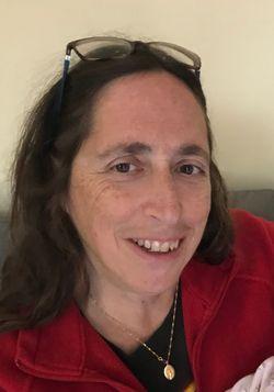 Linda B