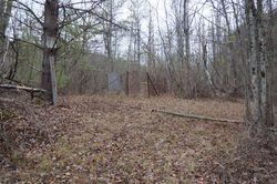 Elbow Cemetery