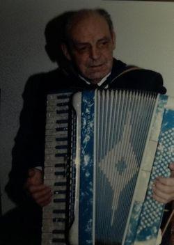 Wladyslaw Jakub Dargiel