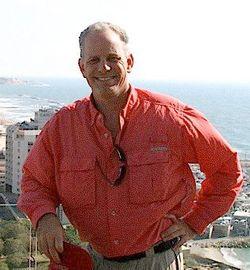 Michael Gallop
