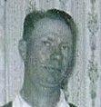 Harley Roland Bruhn