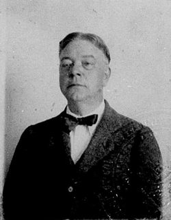 Stephen Charles Baldwin