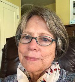 CindyNeureuther
