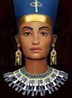 Queen Ankhesenamun