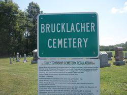 Brucklacher Cemetery