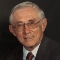 Allan Noel Schaefer