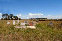 Aberfoyle General Cemetery