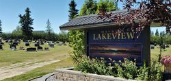 Lakeview Cemetery