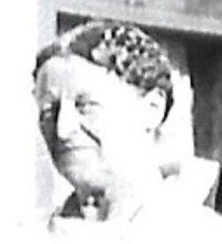 Sophia Jacobson