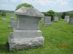 Daniel C. Walker