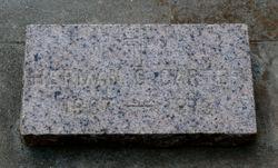 Herman G Carter