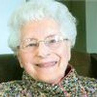 Shirley Wilhelmina <I>Ott</I> Kiehn
