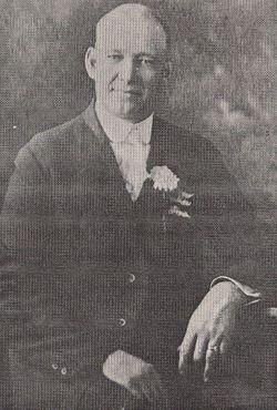 Oscar A. Naplin